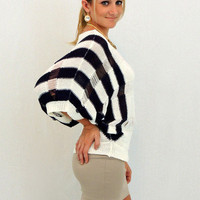  Tan Superstition Skirt in Khaki - &amp;#36;29.00 | Daily Chic Bottoms | International Shipping