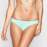 QUINTSOUL Great Colours Bikini Bottoms