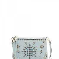 Ascher Crossbody