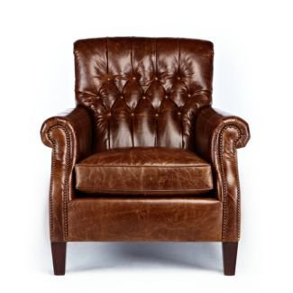 Bloomingdale's Rigby Chair | Bloomingdale's
