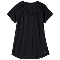 C9 by Champion® Women's Mesh Run Tee - Assorted Colors