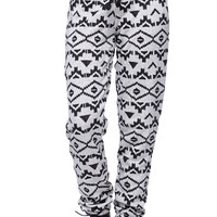 Billabong Dreamers Pants at PacSun.com