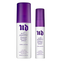 All Nighter Overnighter by Urban Decay