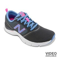 New Balance 711 Wide Cross-Trainers - Women