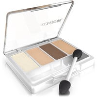 Eye Enhancers 4 Kit Shadows