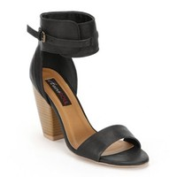 HeartSoul Jacey High Heels - Women