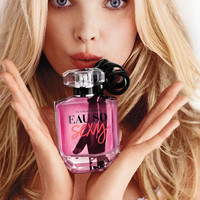 Eau de Parfum - Eau So Sexy - Victoria's Secret