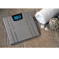 Escali Smart Health Monitor Scale