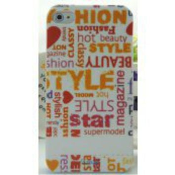 Fancy - Iphone Cases,Iphone 4 Cases,Iphone 4 Cases UK,Best Iphone 4 Cases,HelloCase.org