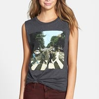 Electric Circus 'Beatles' Tank (Juniors)