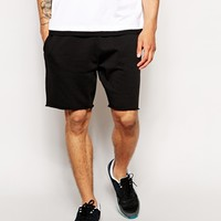 River Island Basic Shorts