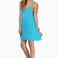 Double The Charm Dress $39
