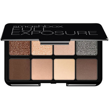Mini Full Exposure Palette