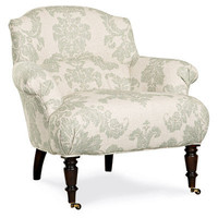Layla Grayce Fair Oaks Chair