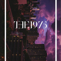 The 1975 The City