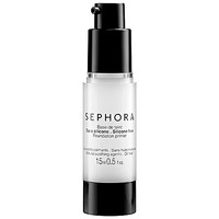 Silicone Free Foundation Primer - SEPHORA COLLECTION | Sephora