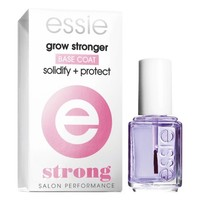 essie® Nail Care - Grow Stronger Base Coat