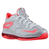 Nike Air Max LeBron XI Low - Boys' Grade School