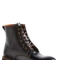 Paul Smith 'Haiti' Plain Toe Boot (Men)