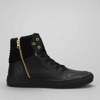Creative Recreation Adonis Side-Zip Sneaker - Urban Outfitters