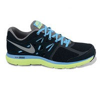 Nike Dual Fusion Lite Running Shoes - Men