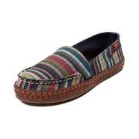Womens Rocket Dog Carolina Casual Shoe