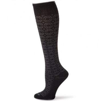 Sockwell Merino Wool Meta Cushion Circulator Compression Socks