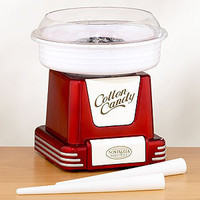 Cotton Candy Machine | Kitchen Accessories| Kitchen & Dining | World Market