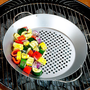 Oversized Grill Skillet | Outdoor Dining| Kitchen &amp; Dining | World Market