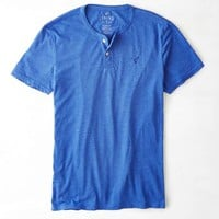 AEO LEGEND HENLEY T-SHIRT
