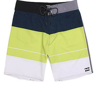 Billabong Method Boardshorts at PacSun.com