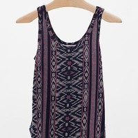Billabong Case Closed Tank Top - Women's Shirts/Tops | Buckle