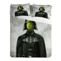 Eric Fan Son Of Darkness Sheet Set
