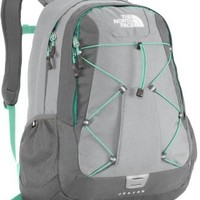 The North Face Jester Daypack - Women's