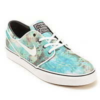 Nike SB Zoom Stefan Janoski Tie Dye Pack at Zumiez : MP