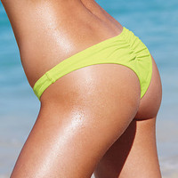The Itsy Bottom - Beach Sexy - Victoria's Secret