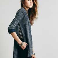 Free People Docklands Pullover