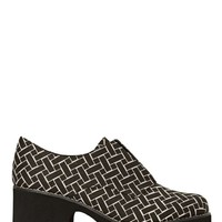 Jeffrey Campbell Shellys London Chero Bootie