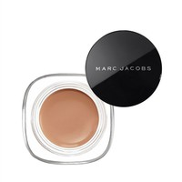 Re(Marc)able - Full Cover Concealer