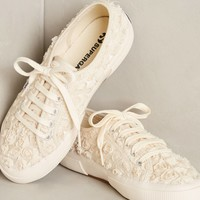 Superga Rosy Sneakers