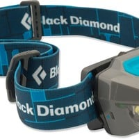 Black Diamond Storm Headlamp - 2013 Closeout