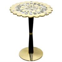 Jonathan Adler Tall Kismet Table
