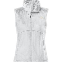The North Face Women's New Arrivals Jackets & Vests WOMEN'S OSITO VEST