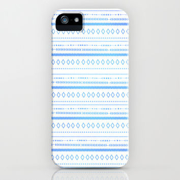 bohemian iPhone & iPod Case by studiomarshallarts