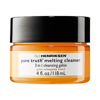Ole Henriksen Pure Truth™ Melting Cleanser (4 oz)
