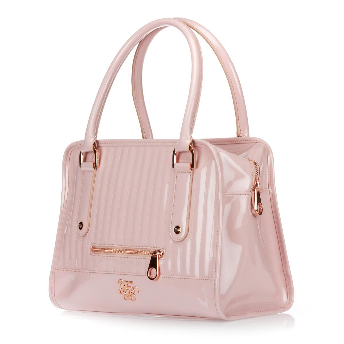 05389cce29a Tory Burch Tote Bag: Ted Baker Handbags Pink