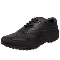 Fly London Men's Felix Oxford