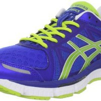 ASICS Men&#x27;s GEL-Neo33 Running Shoe