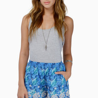 Good Graces Shorts $35