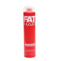 Samy Fat Hair 0 Calories Thickening Conditioner | Walgreens